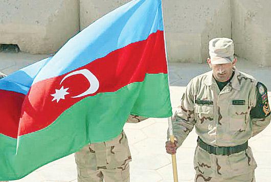 Ermenistan şehitleri verme kararı aldı