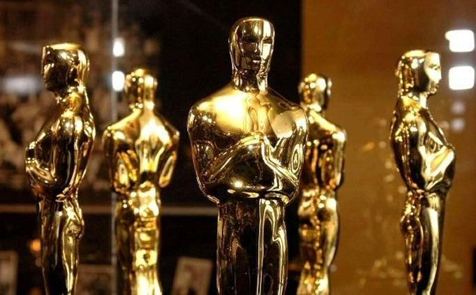 Oscar'ı kim kazandı?