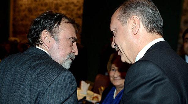 Murat Belge hakkında karar çıktı