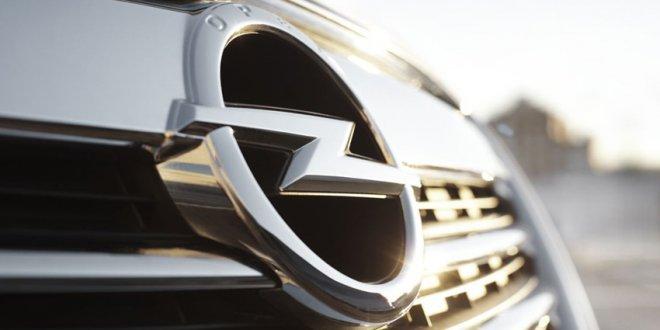 PSA, Opel'i 2,3 milyar dolara satın aldı