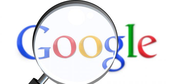 ABD'den Rusya iddiası: 'Google buldu'