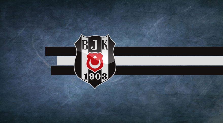 Beşiktaş transfer harekatına erken başladı!