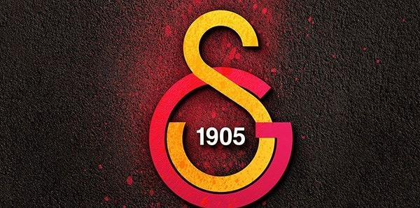 Galatasaray'da akıl almaz zarar