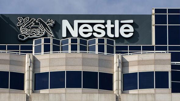 Nestle'den flaş karar