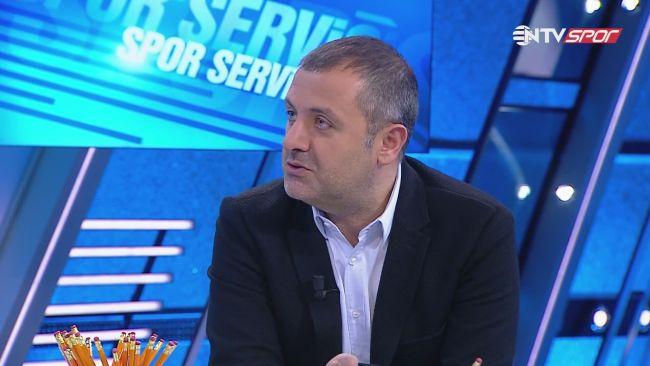 Demirkol, Fenerbahçe'nin yeni hocasını açıkladı!