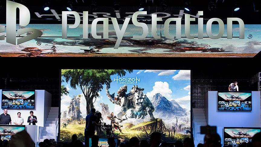 PlayStation'dan oyunseverlere müjde!