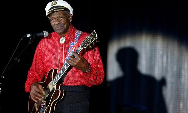 Efsane müzisyen hayatını kaybetti