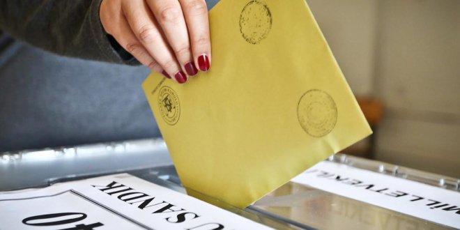 Referandum oldubitti...(mi?)