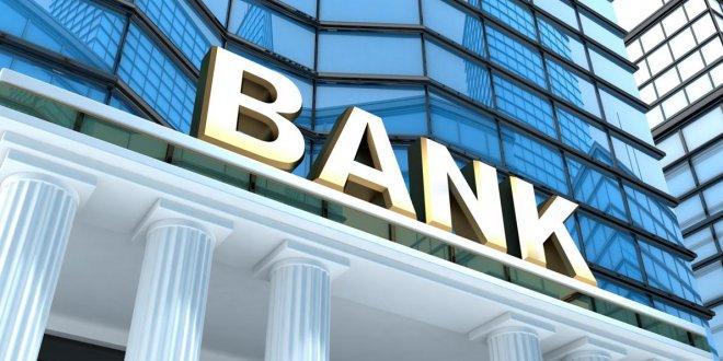 Bakan'dan bankalara sert uyarı!