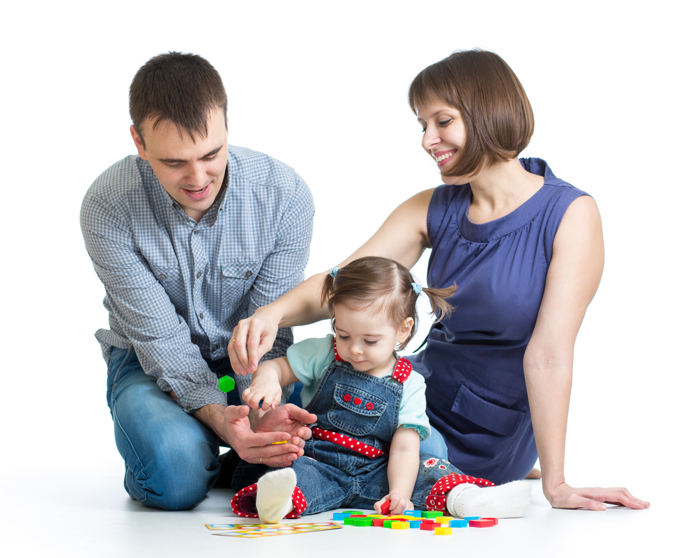 Çocuğa zaman ayırmak duygusal zekâsını geliştiriyor