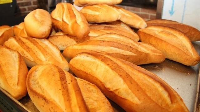 Tarım Bakanlığı'ndan GDO'lu ekmek açıklaması!