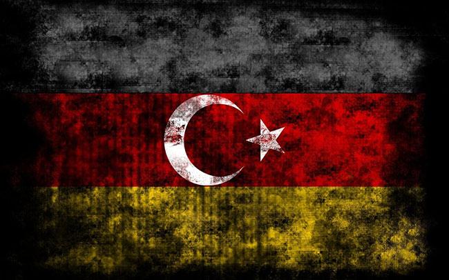 Almanya: 16 Nisan'da iç çatışma çıkabilir