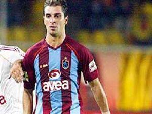 Trabzonda yine eskiler gözde