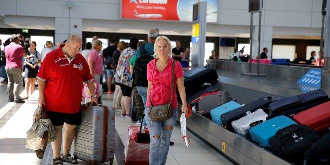Rusya'dan vatandaşlarına ilginç Türkiye uyarısı