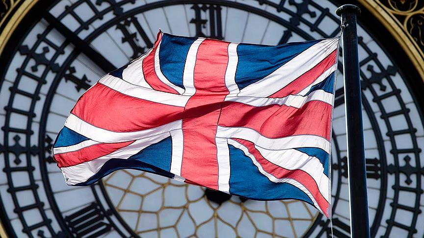 İngiltere'den şok 15 Temmuz raporu!
