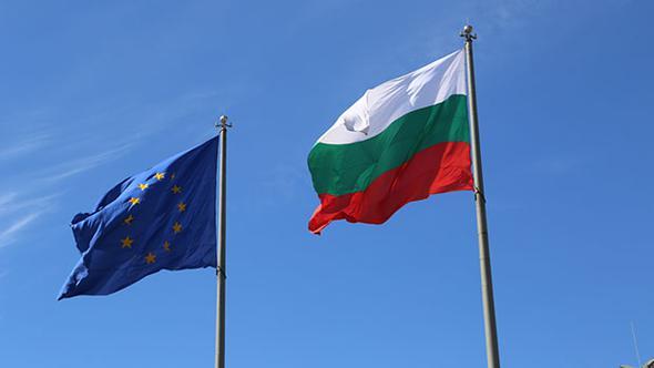 Bulgaristan'dan Türk vekile giriş yasağı