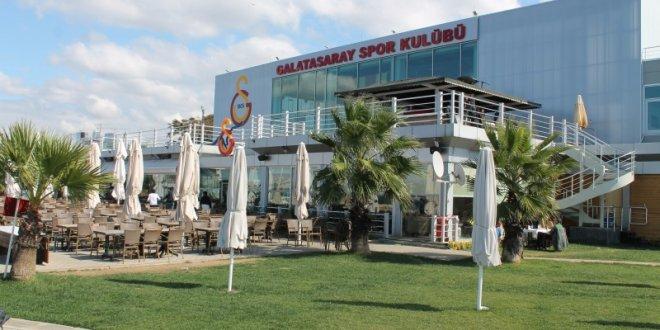 Galatasaray'da flaş gelişme! Geri dönüyor…