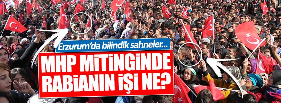 Devlet Bahçeli, 'Mustafa Kemal' sloganlarını hedef aldı