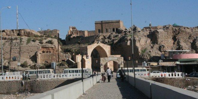 'Kerkük'te sonraki adım Kürtçe yazışma'