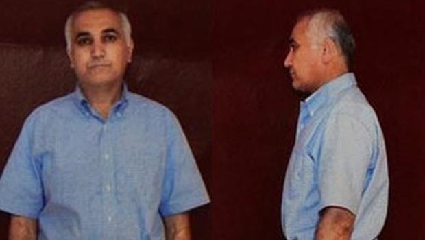 Adil Öksüz iddianamesinde flaş ayrıntı