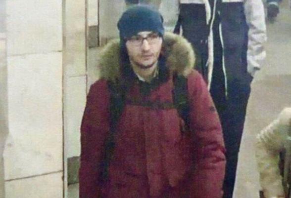 Rusya saldırısının arkasındaki isim açıklandı