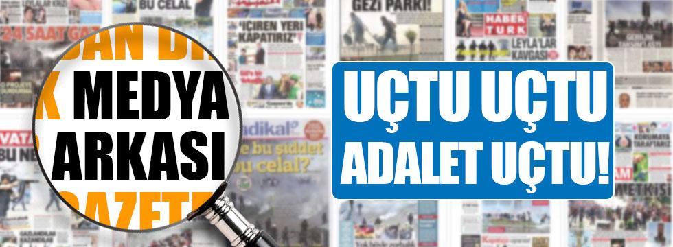 Medya Arkası (04.04.2017)
