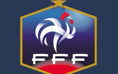 Fransa Futbol Federasyonu'ndan Beşiktaş'a ambargo!
