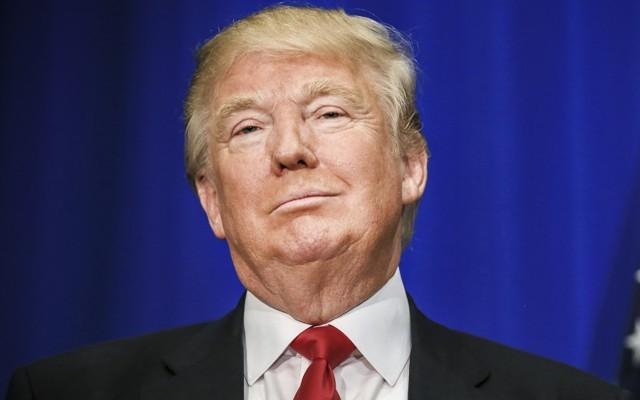Trump, kritik ismi görevden aldı