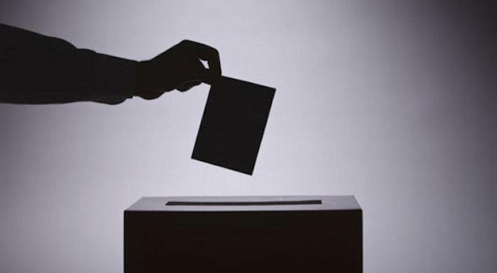 O parti de referandum kararını açıkladı