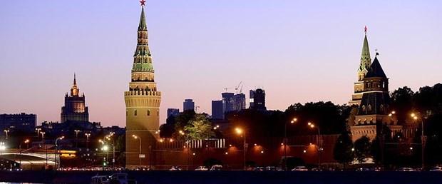 Rusya: Esad'a desteğimiz sınırsız değil