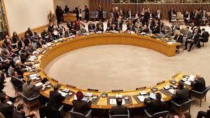 Türkiye'den BM'ye: Cezalandırın