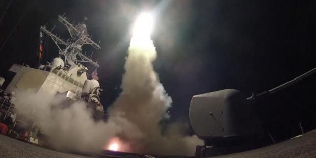 Suriye'den saldırıya ilişkin ilk açıklama