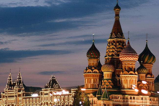 Rusya charter seferleri durdurabilir