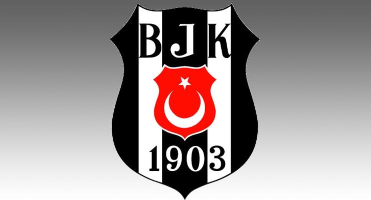 Beşiktaş'ın 11'inde sürpriz