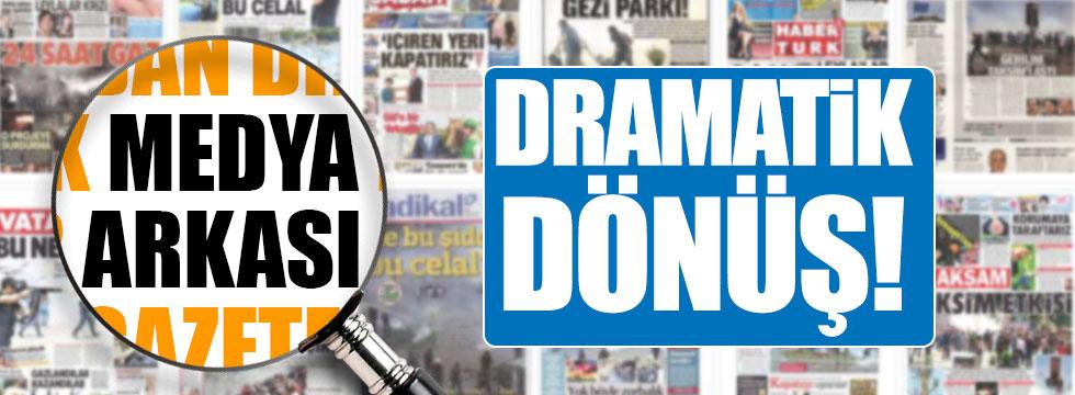 Medya Arkası (14.04.2017)