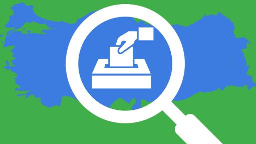 Oy ve Ötesi Derneği'nden 'T3 Tutanak Gönder' uygulaması