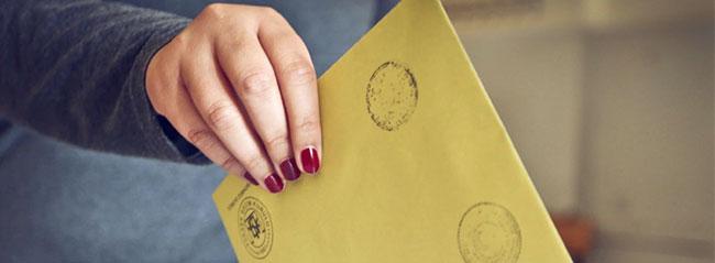 Referandum sonuçları AİHM'de