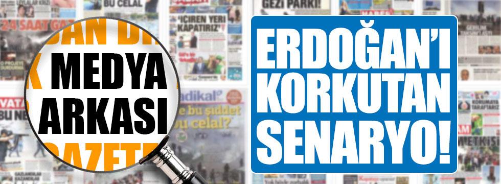 Medya Arkası (20.04.2017)