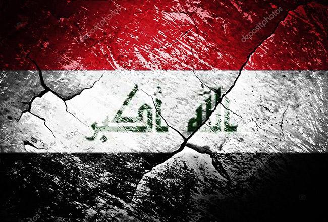 Irak'tan Türk Büyükelçisi'ne nota!