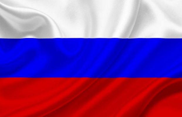 Rus istihbaratının binasına saldırı