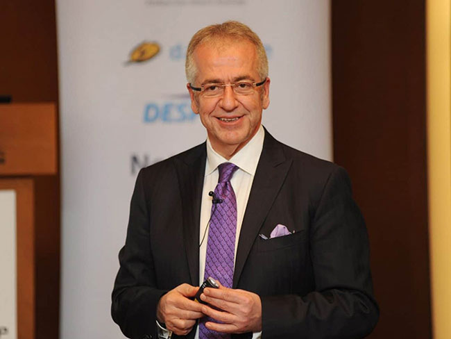 TÜSİAD: Yapısal reformlar acil yapılmalı
