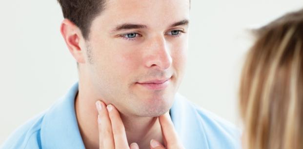 Yavaşlatan Japon: Hashimoto tiroidi