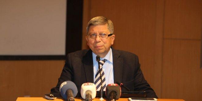 Cumhurbaşkanı Başdanışmanı: MHP'nin FETÖ etkisinden biran evvel kurtulması gerekiyor