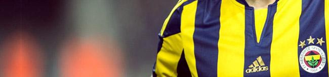 Fenerbahçe'nin yeni teknik direktörü Roger Schmidt mi olacak?