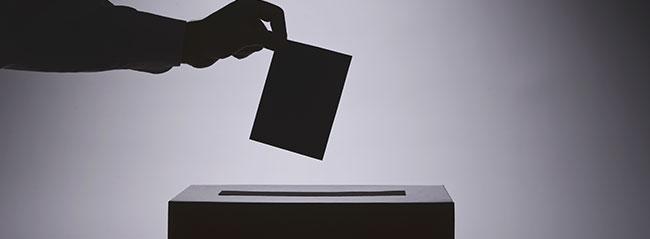 Fransa'daki Cumhurbaşkanlığı seçimlerinde ilk sonuçlar belli oldu
