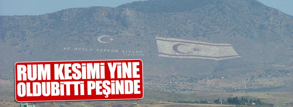 Prof. Ata Atun, Kıbrıs'taki durumu değerlendirdi
