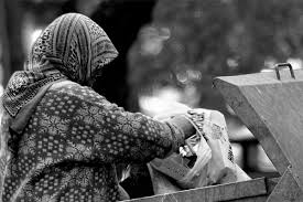 Açlık ve yoksulluk sınırı rakamları açıklandı