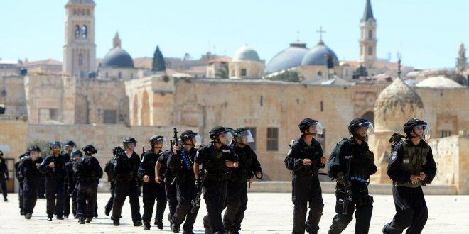 Gün kurtarılır, Kudüs kurtarılmaz