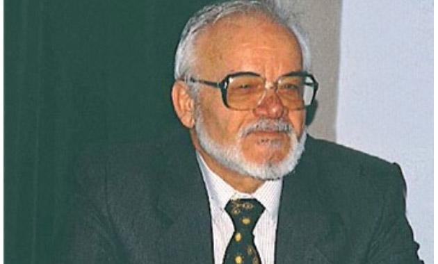 Sepetçioğlu'nun eşi hayatını kaybetti