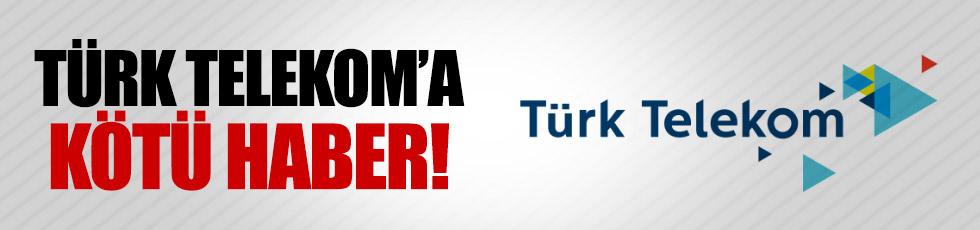 Katarlılar, Türk Telekom'dan vazgeçti iddiası